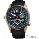 Ceas Orient FFT00008B0 SPORTY AUTOMATIC Barbatesc