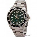 Ceas Orient FUNE3001F0 Automatic Diving Sports Barbatesc
