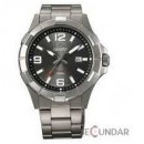 Ceas ORIENT HEAVY SPORTS FUNE6001A0