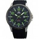 Ceas Orient Orient Sporty Quartz FUNG3005B0 Barbatesc