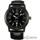 Ceas Orient Sport Quartz FUNF1002B0 Barbatesc