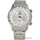 Ceas Orient Sporty Quartz FUNB7003W0 Barbatesc