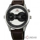 Ceas Orient STYLISH AND SMART DUAL FXC00004B0 Barbatesc
