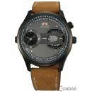 Ceas Orient STYLISH AND SMART FXC00001B0 Barbatesc