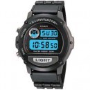 Ceas Casio Digital Sport W-87H-1VHDR Barbatesc