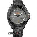 Ceas Hugo Boss 1513067
