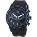 Ceas Maserati CORSA R8871610002 Cronograf