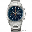 Ceas ORIENT SPORTY COLLECTION CTD0U003D0