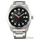 Ceas Orient Sporty Quartz FUND0002B0 Barbatesc
