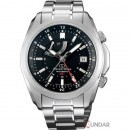 Ceas Orient Star Seeker GMT SDJ00001B0 Barbatesc