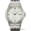Ceas ORIENT TRADITIONAL STYLE FUNF4003W0