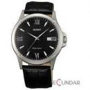 Ceas ORIENT TRADITIONAL STYLE FUNF5004B0