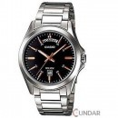 Ceas Casio Metal Fashion MTP-1370D-1A2VDF Barbatesc