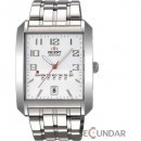 Ceas Orient Automatic Day Date FFPAA002W7 Barbatesc
