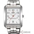 Ceas Orient Automatic Day Date FFPAA002W7 Barbatesc