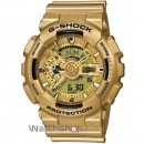 Ceas Casio G-SHOCK GA-110GD-9AER