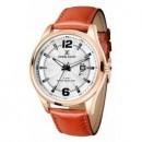 Ceas Daniel Klein Premium DK11058-1