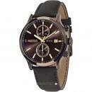 Ceas Maserati EPOCA R8871618006 Cronograf