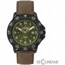 Ceas Timex EXPEDITION T49996 Barbatesc
