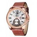 Ceas Daniel Klein Premium DK10943-2