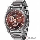 Ceas Daniel Klein Premium DK11001-6 Barbatesc