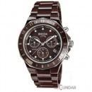 Ceas Boccia Titanium 3765-03 Ceramic Chronograph Barbatesc