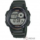 Ceas Casio Sports AE-1000W-3AVDF Barbatesc