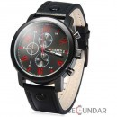 Ceas Curren M8192 Luxury Casual Barbatesc