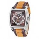 Ceas Daniel Klein Premium DK10933-5