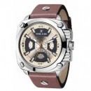 Ceas Daniel Klein Premium DK11040-5