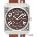 Ceas Diadora Drive DI-011-02 Barbatesc
