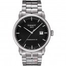 Ceas Tissot T-CLASSIC T086.407.11.201.02 Luxury Automatic