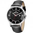 Ceas Daniel Klein Premium DK10854-1