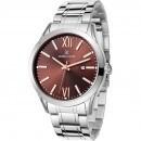 Ceas Daniel Klein Premium DK11085-4