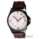 Ceas Curren Fashion Analog M8153 Barbatesc