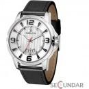 Ceas Daniel Klein Premium DK10900-3 Barbatesc