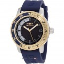 Ceas Invicta SPECIALTY 12847