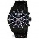 Ceas Invicta SEA SPIDER 11249