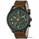 Ceas Timex Intelligent Quartz T2P381 Barbatesc