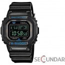 Ceas Casio G-Shock Bluetooth GB-6900AA-A1ER Barbatesc