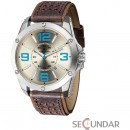Ceas Daniel Klein DK10942-6 Premium Barbatesc