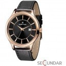 Ceas Daniel Klein Premium DK10867-6 Barbatesc