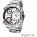 Ceas Daniel Klein Premium DK11060-6 Barbatesc