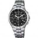 Ceas Festina SPORT F6843/4 Cronograf