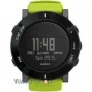 Ceas Suunto OUTDOOR CORE CRUSH LIME