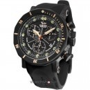 Ceas Vostok-Europe LUNOKHOD 2 6S30/6203211 Grand Chrono