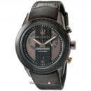 Ceas Maserati CORSA R8871610003 Cronograf