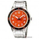 Ceas Casio Metal Fashion MTP-1298D-4BVDF Barbatesc