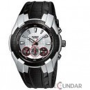 Ceas Casio Sporty Analog MTR-502-7AVDF Barbatesc