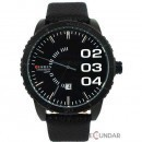 Ceas Curren Fashion Casual M8125 Barbatesc